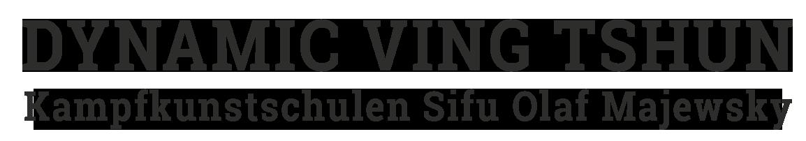 Dynamic Ving Tshun (DVT) Braunschweig & Wolfenbüttel